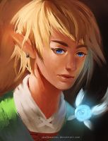 Link by chuwenjie