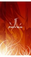 Abyss by aziroth