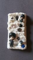 His Butler - Phonecase by love---less
