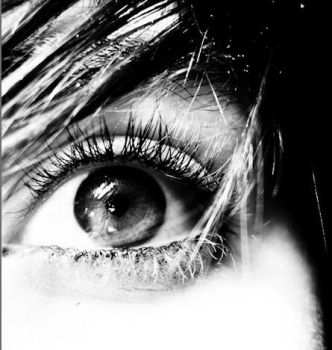 Eyess. by t0xiica
