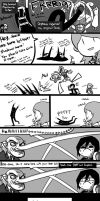 If Hiimdaisy Drew P3 Comic pt6 by lewd-dodo
