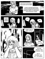 TRV Ch 7, pg 5 by Booter-Freak