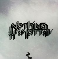 Nothing Else Matters.. by MDesignN
