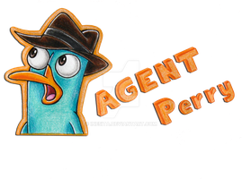 .:Sticky Perry:. by ine5ita