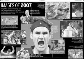 2007_Year_in_sport by space-for-thought