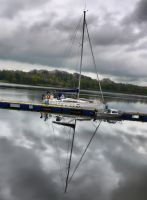 double masted by derrybarry