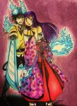 .: Rizumo - Protection:. by Dreamgirl2007