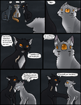 Two-Faced page 151 by JasperLizard
