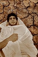 dreaming awake_ by HannaKannibal
