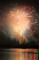 Grand Finale 2010 by PlanetaryButterfly