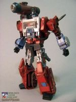 Perceptor by WheelJack-S70