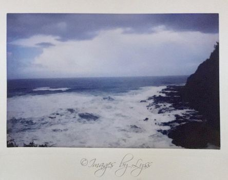 Oregon Coast by ImagesByLyss