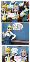 Figure Comics- Pokemon Part 20 by Yami-Usagi