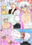 Vergil no Reaction by Tc-Chan