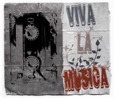 viva....1 by iFlay