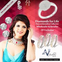 Wedding Jewellers In Chandigarh by GoldJewellerchd