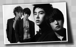 098Yunjae by stitchible