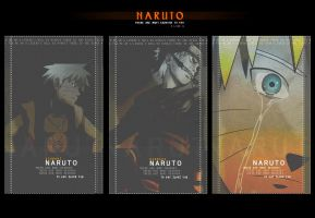 naruto_sage_mode_3 by Hunt3r-Ks4