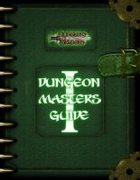 Dungeon masters guide cover by pinafta1