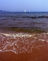 canute by awjay