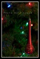 Symbol of Christmas by tleach0608
