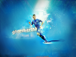Giaccherini by khaled00z-art