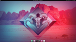 Mokafied by crian