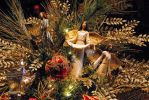 Lormet-holiday-decoration-0007c-sml by Lormet-Images