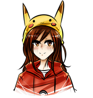 [Gift] Happy Birthday Pikachu1726!] by whimsical-idiot