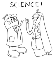 Science by empty-10