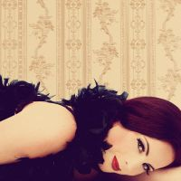 vintage by Calisto-Photography