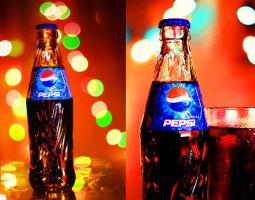 pepsi 3 by davenevodka