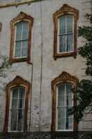 Old Windows 0001 by poeticthnkr