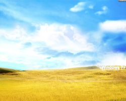 Vista Inspirant - Windows 7a by Obi-S4n