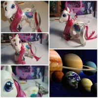 Planet Belle by customlpvalley