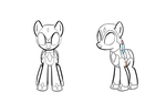 Light Armor Prototype by MisterSkids
