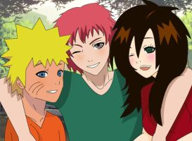 request naru-saso-moe by theDemontwin