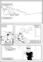 BiOcular- Iss.1 pg.1 by Empty-Brooke