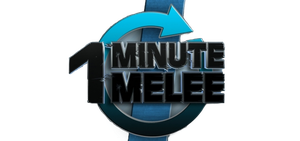 One-Minute-Melee-Template by Water-Frez