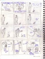 Sketchbook Vol.6 - p086 by theory-of-everything