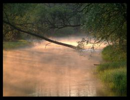 River of Mist 2 by evaPM