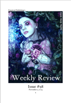 Fanatical Publishing's WEEKLY REVIEW, Issue 98 by FanaticalPublishing