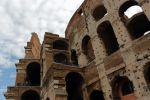 Part of Colosseum by Destroth