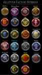 Medieval 2 Faction Symbols by AlLeTuN
