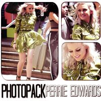 +Perrie Edwards 02. by FantasticPhotopacks