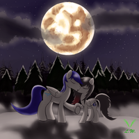 Request#2 by LoyalWing