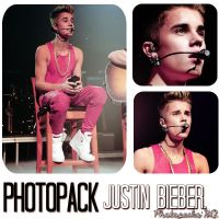 +Justin Bieber 30. by FantasticPhotopacks