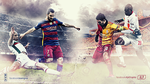 Arda Turan by AlpGraphic13