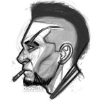 Vaas by Xaggerate