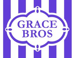 Grace Brothers by chocopretz
